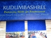 Kudumbashree - Enhancing skills for empowerment. Kerala Govt (State Poverty Eradication Mission)