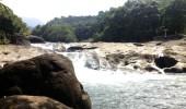 Aripara Falls