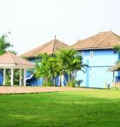 Kairali Heritage Resort