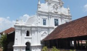 Malankara Church