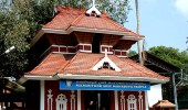 Mammiyoor temple