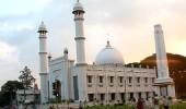 Palayam Mosque