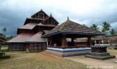 Adoor Mahalingeshwara Temple Festival