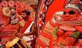 Athachamayam Festival Thripunithura