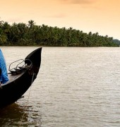 Romantic Kerala 4 Days Package