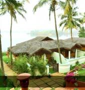 Fragrant Nature Resort