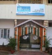KTDC Mangalya Hotel
