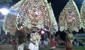 Kadammanitta Padayani