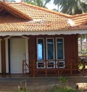 Magnolia Guest House