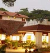 Mahnami Heritage Hotel