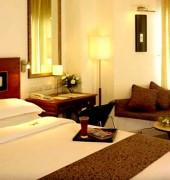 Nani Hotels and Resorts