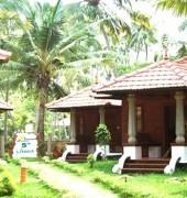 Rajadhani 5th Season Resort