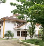 KTDC Tamarind Easy Hotel