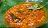 Kerala Theeyal