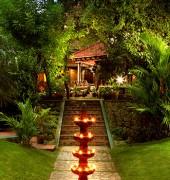 Amruthamgamaya Ayurveda Resort