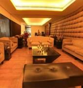 Hotel Mookkannoor Tourist Home