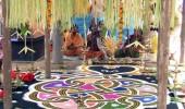 Kalampattu Dance