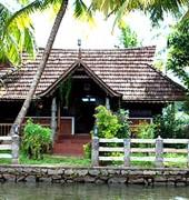 Aquabliss Resort