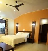 Green Palace Resort