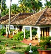 Marari Fishermen Village Beach Resort