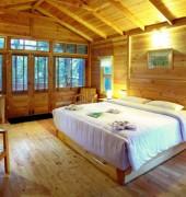 Misty Mountain Plantation Resort
