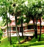 Nilayoram Resorts