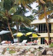 Palm Beach Homestay