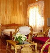 Lake Palace Resorts