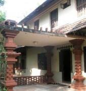 Hotel Gitanjali Heritage HomeStay