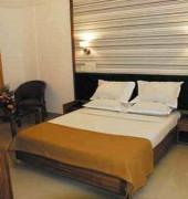 Hotel Brahmagiri