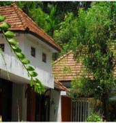 Hotel Thomaschettan's Farm Stay