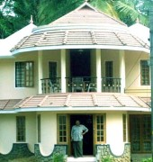Chithrasala Home Stay