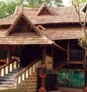 Heritage Haven Homestay