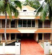Surendram Villa Homestay
