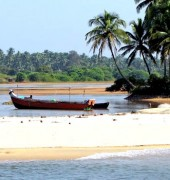 Kerala Beach Tour Package 5 Days Package