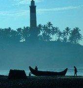 Rejuvenating Kerala 4 Days Package