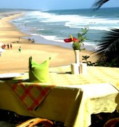 Kerala Package with Flights 5 Days Package