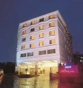 Hotel Abad Atrium