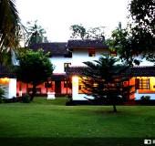 Top 10 Homestays in Kerala