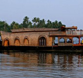 Top Activities Tourist Can Do in Backwaters of Kerala
