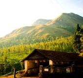 10 Top Trekking Destinations in Kerala