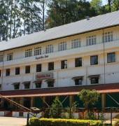 Hotel Sujatha Inn