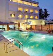 Hotel Wyte Portico
