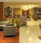Hotel Park Residency