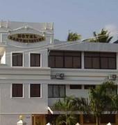 Hotel Karthiyayini