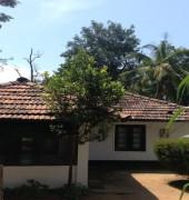 Chai Guest House