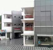 Alakkal Residency