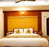 Hotel Great Jubilee Wayanad