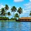 Kerala Tourism Kerala Travel Guide Attractions