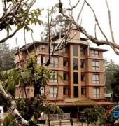 Archana Residency